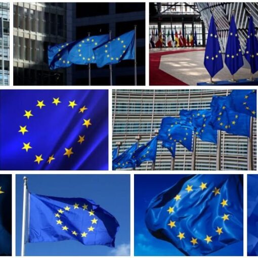 European Union 2002